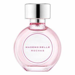 Parfum Femme Mademoiselle Rochas Rochas EDT (30 ml)