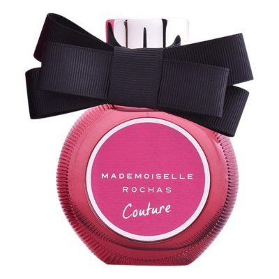 Mademoiselle Rochas Couture Rochas (EDP)