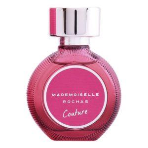 Parfum Femme Mademoiselle Rochas Couture Rochas (EDP)