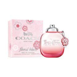 Floral Blush Coach EDP (90 ml)