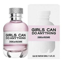Girls Can Do Anything Zadig & Voltaire (EDT)