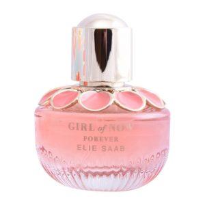 Parfum Femme Girl Of Now Forever Elie Saab (EDP)