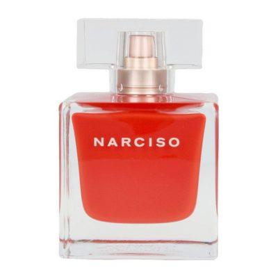 Narciso Rodriguez EDT (50 ml), Super idées cadeaux
