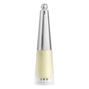 Parfum Femme L'eau D'issey Igo Issey Miyake EDT (80 ml)