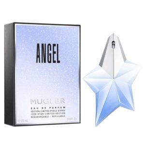 Parfum Femme Angel Thierry Mugler EDP (25 ml)