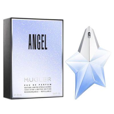 Angel Thierry Mugler EDP (25 ml)