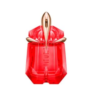 Parfum Femme Alien Fusion Thierry Mugler (EDP)