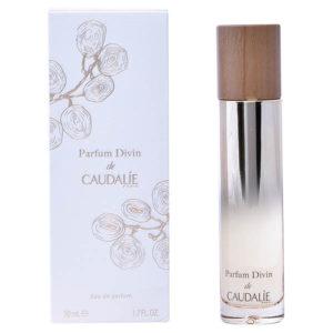 Parfum Femme Collection Divine Caudalie parfum divin de Caudalie