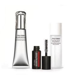 Bio Performance Glow Revival Eye Shiseido (3 pcs)