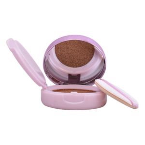 Base de maquillage liquide Nude Magique Cushion L'Oreal Make Up