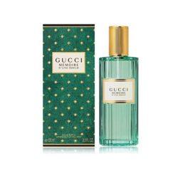 Mémoire D'une Odeur Gucci EDP, Super idées cadeaux