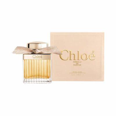 Absolu De Parfum Chloe EDP