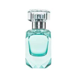 Parfum Femme Intense Tiffany & Co (EDP)