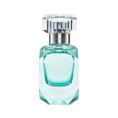 Intense Tiffany & Co (EDP), Super idées cadeaux