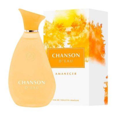Amanecer Chanson D'Eau (200 ml)