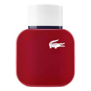 Parfum Femme L12.12. Lacoste EDT