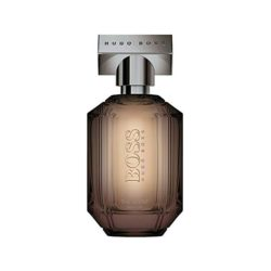 The Scent Absolute For Her Hugo Boss EDP