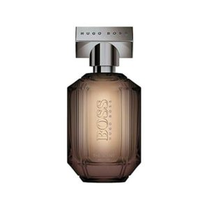 Parfum Femme The Scent Absolute For Her Hugo Boss EDP