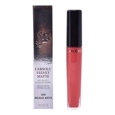 Rouge à lèvres L'absolu Lancôme