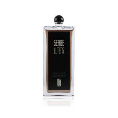 Five O'clock Au Gingembre Serge Lutens (100 ml)