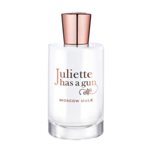 Parfum Femme Moscow Mule Juliette Has A Gun EDP (100 ml)