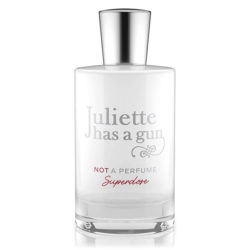 NOT A perfume SUPERDOSE Juliette Has A Gun EDP (100 ml)