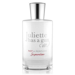 Parfum Femme NOT A perfume SUPERDOSE Juliette Has A Gun EDP (100 ml)