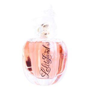 Parfum Femme Lolitaland Lolita Lempicka EDP