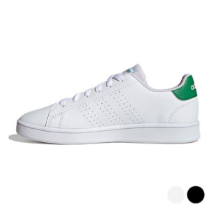 Chaussures de Sport pour Enfants Adidas ADVANTAGE K