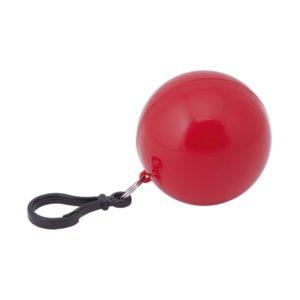 Porte-clés Poncho 143149