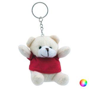 Porte-clés Peluche 149891