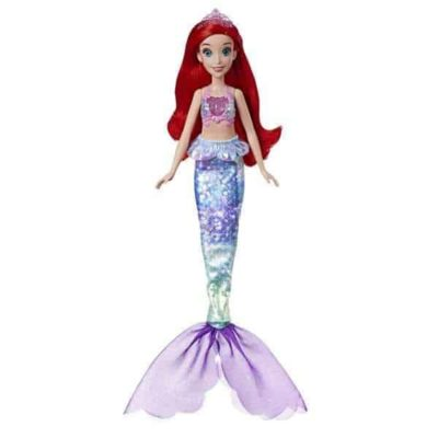 Poupée Disney Princess Hasbro, Super idées cadeaux