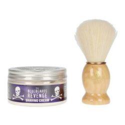 Set de rasage The Bluebeards Revenge (2 pcs)