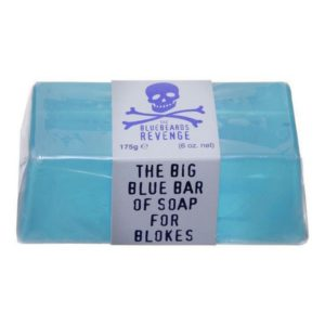 Savon The Bluebeards Revenge (175 g)