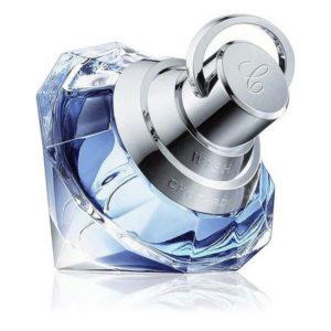 Parfum Femme Wish Chopard EDP (30 ml)