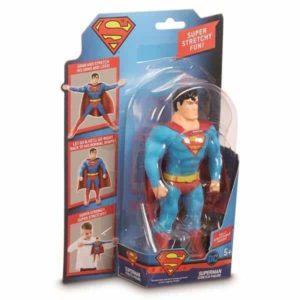 Figurine d'action Justice League Famosa