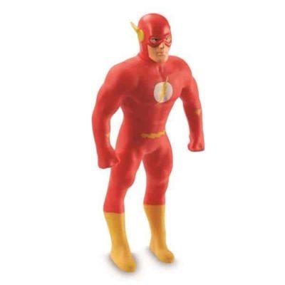 Figurine d'action Justice League Famosa, Super idées cadeaux