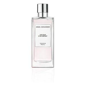 Parfum Femme Inmense Peony Angel Schlesser EDT (100 ml)