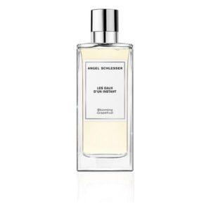 Parfum Femme Sensitive Grapefruit Angel Schlesser EDT (100 ml)