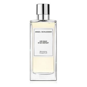 Parfum Femme Sensitive Grapefruit Angel Schlesser EDT (150 ml)