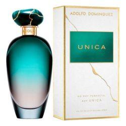 Unica Adolfo Dominguez EDT (50 ml)