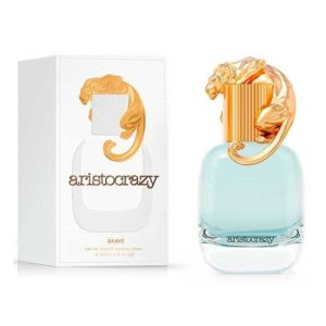 Parfum Femme Brave Aristocrazy (80 ml)