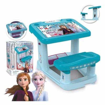 Bureau Frozen, Super idées cadeaux