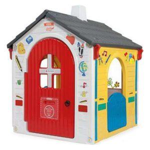 Maison de jeux pour enfants Augmented Reality Injusa (109 x 95 x 121 cm)