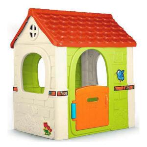 Maison de jeux pour enfants Fantasy Feber (108 x 85 x 124 cm)