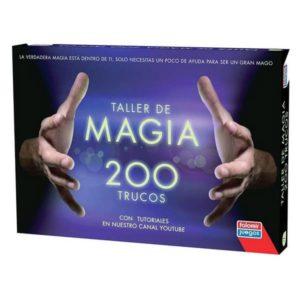 Jeu de Magie Falomir (ES)