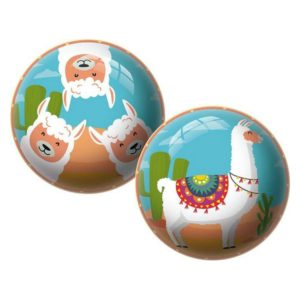 Ballon Llama Unice Toys (Ø 23 cm)