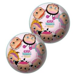 Ballon Cry Babies Unice Toys, Super idées cadeaux
