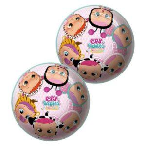 Ballon Cry Babies Unice Toys (Ø 23 cm)
