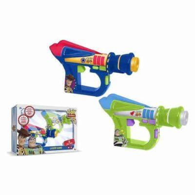 Revolver Laser Toy Story IMC Toys, Super idées cadeaux
